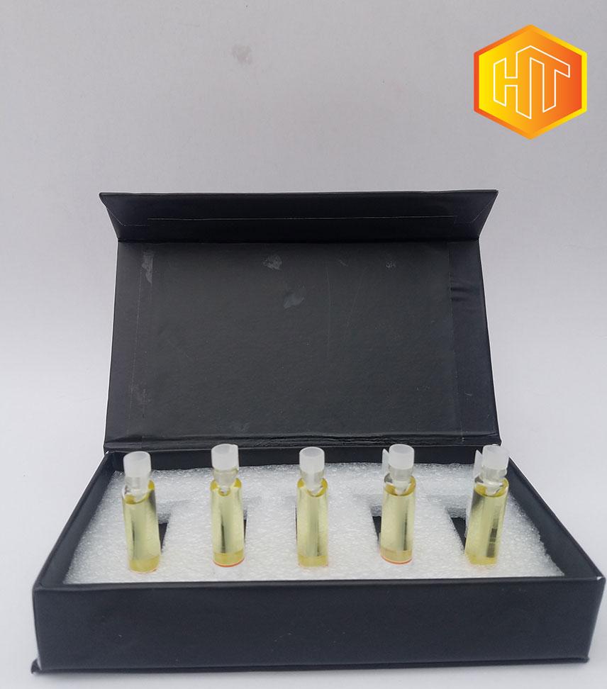 lo-test-tinh-dau-htmarket-1