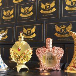 Bảng mùi tinh dầu nước hoa dubai được yêu thích nhất trên thị trường