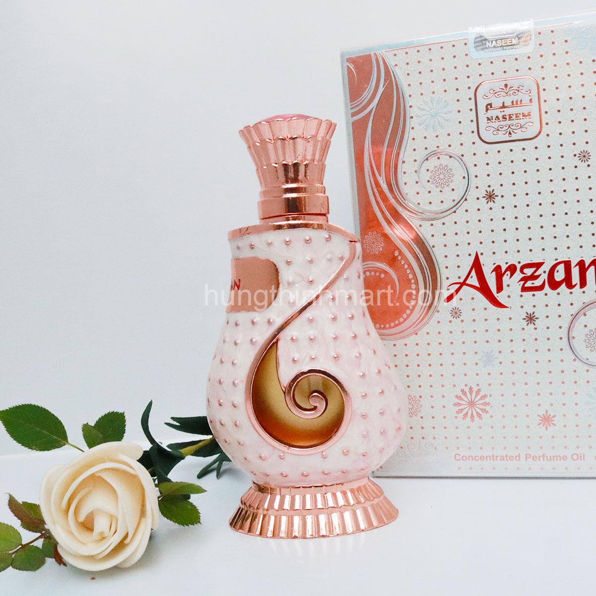 arzan-1