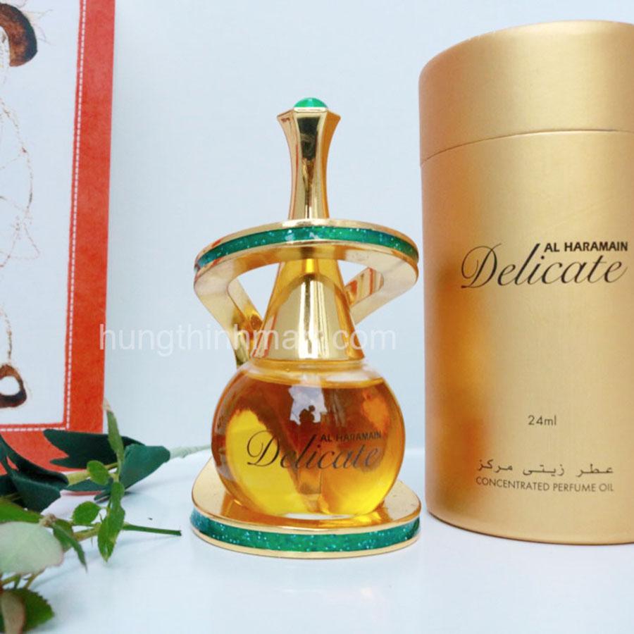 delicate-3