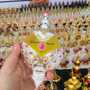Nước hoa dubai hareem pink chính hãng HT Market