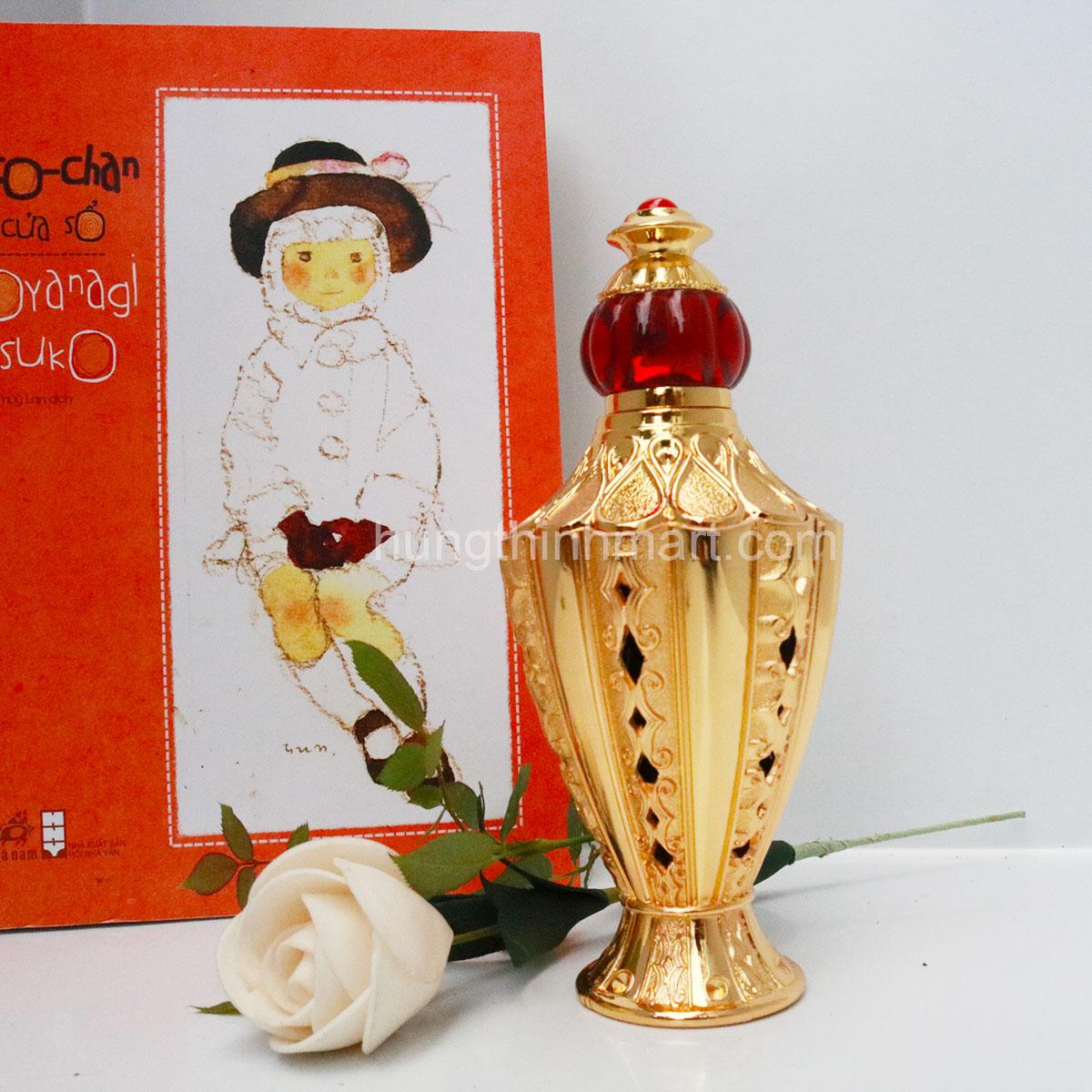 ruby-rose-3