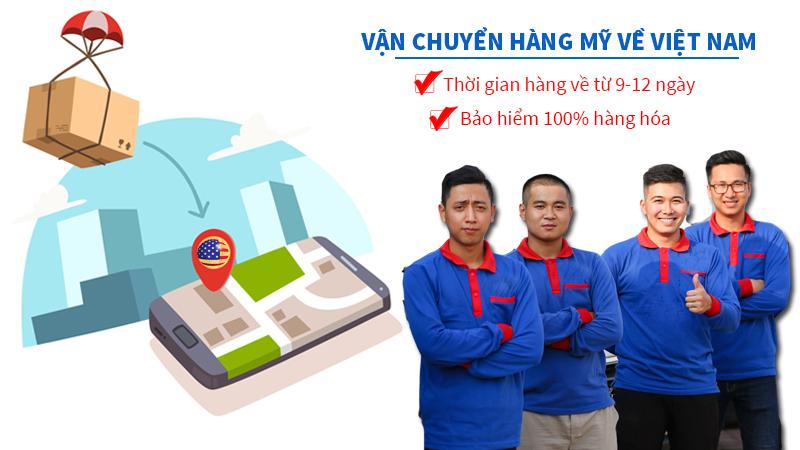 ship-gui-hang-van-chuyen-hang-tu-my-ve-viet-nam