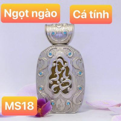 tinh-dau-nuoc-hoa-dubai-fursan
