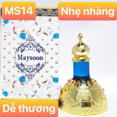 tinh-dau-nuoc-hoa-dubai-maysoon
