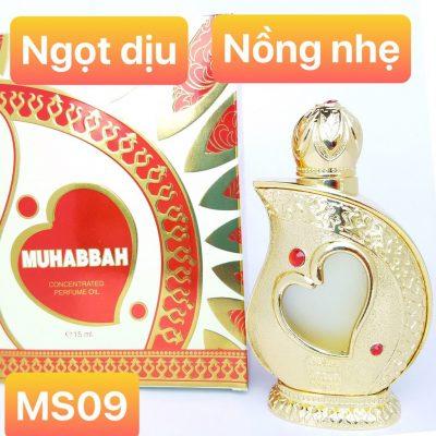 tinh-dau-nuoc-hoa-dubai-muhabbah