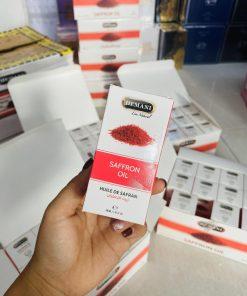 tinh-dau-nhuy-hoa-nghệ -tây -Saffron- Oil- Hemani- 30ml -chính -hãng