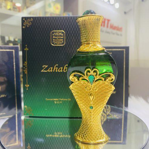 Tinh-dau-nuoc-hoa-Dubai-zahabia
