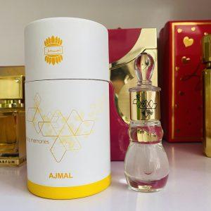Tinh dầu nước hoa Dubai Ajimal Missuniver