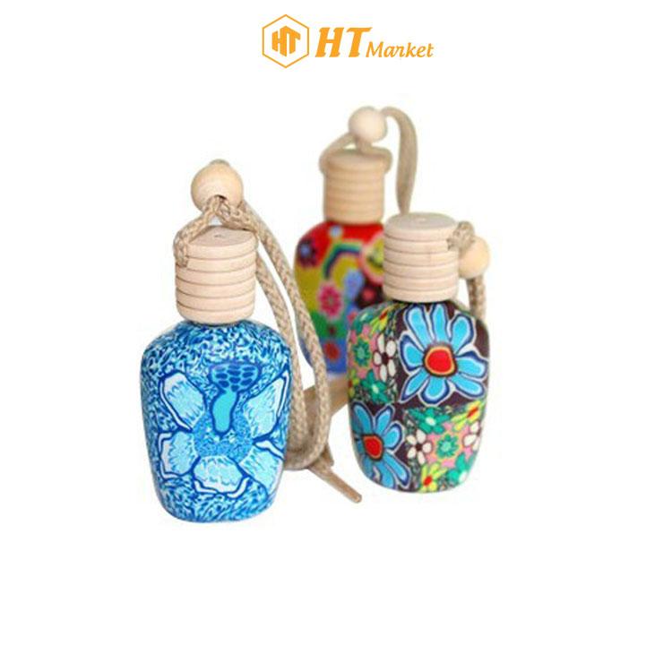 tinh-dau-treo-xe-HT-Market-3