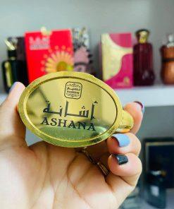 tinh-dau-nuoc-hoa-Dubai-Ashana-sang-trong