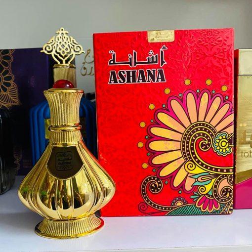 Tinh-dau-nuoc-hoa-Dubai-Ashana