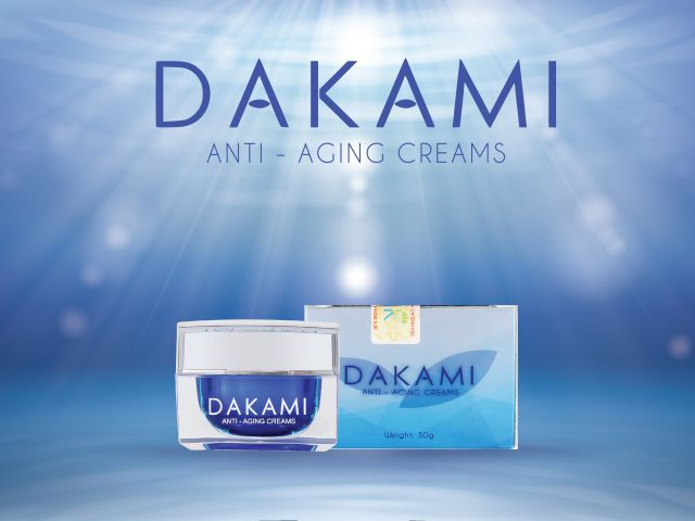 Kem Dakami là gì? Dùng có tốt không?