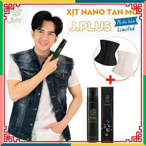 xit-nano-tan-mo-jplus-dan-truong
