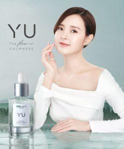 Calm-tinh-chat-rau-ma-duong-da-nhay-cam-lam-diu-tuc-thi-cung-yu-cosmetics