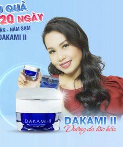 kem-dakami-II