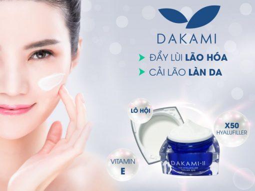 kem-dakami-chong-lao-hoa