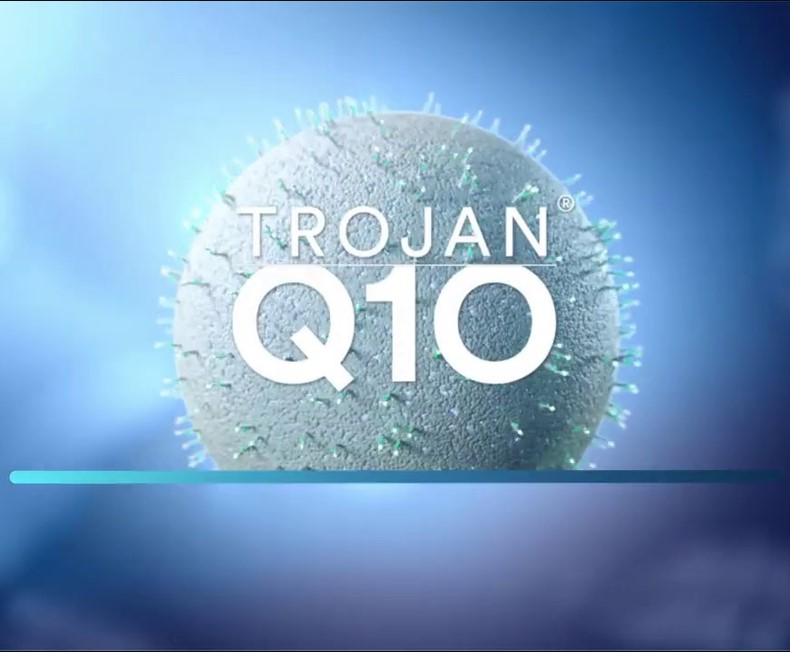 kem-dakami-trojan-q10