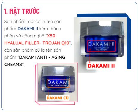 loi-hop-truoc-dakami-2