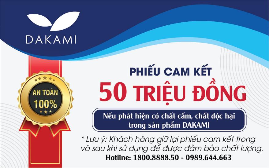 phieu-cam-ket-dakami
